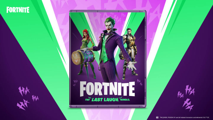 Screenshot_2020-08-15 fortnite-the-last-laugh-bundle-joker-1920x1080-742561599 jpg (JPEG Image, 1920 × 1080 pixels) - Scale[...]